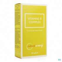 vitamine-b-complex-natural-energy-caps-60vitamine