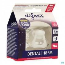 difrax-fopspeen-dental-plus18-nachtdifrax-fopspee