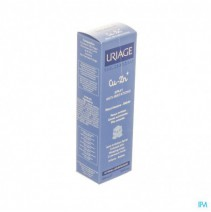 Uriage Cu-zn+ Spray Tegen Irritatie 100ml,Uriage C