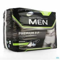 tena-men-ppu-l4-medium-10-798308tena-men-ppu-l4-m