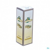 honingzalf-plus-golden-bee-100ml-deba