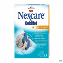 n1576-nexcare-coldhot-kruik-fluweelzacht-classicn