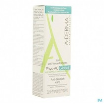 aderma-phys-ac-global-creme-tube-40mladerma-phys-