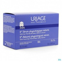 uriage-isophy-fysiologisch-serum-naturel-20x5mlur
