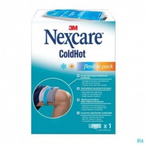 15710dab-nexcare-coldhot-pack-premium-met-hoes-10c