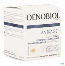 oenobiol-anti-age-q10-30-caps-oenobiol-anti-age-q