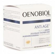 oenobiol-anti-age-q10-30-caps-oenobiol-anti-age-q