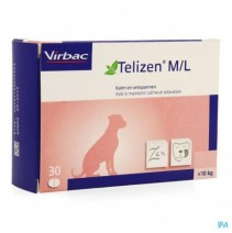 telizen-ml-hond-kat-comp-30x100mgtelizen-ml-hon