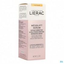 lierac-mesolift-concentre-serum-fl-30ml