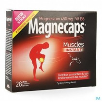 magnecaps-spierkrampen-sticks-28