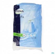 tena-fix-premium-x-large-fixatiebroekje-5-754026