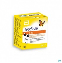 freestyle-lite-50-strips
