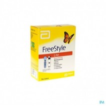 maintenance-kit-freestyle-freedom-lite-self-manage