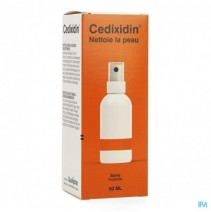 cedixidin-spray-opl-reinigend-50ml