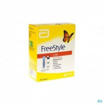 maintenance-kit-freestyle-freedom-lite-zorgtraject