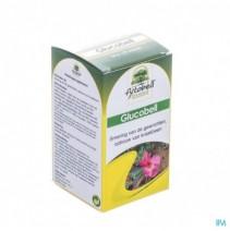 fytobell-glucobell-tabl-100