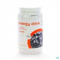 trisportpharma-energy-drink-tropical-pdr-1kg