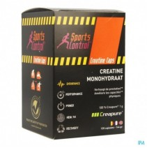 sportscontrol-creatine-tabs-pot-tabl-120