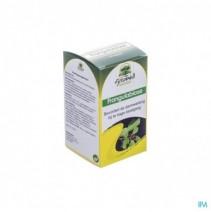 fytobell-frangulabiose-caps-100