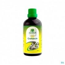 fytobell-crataecin-nf-gutt-100ml