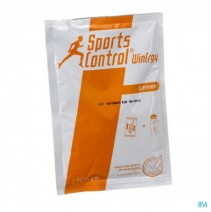 sportscontrol-winergy-lemon-pdr-zakje-25x7275g