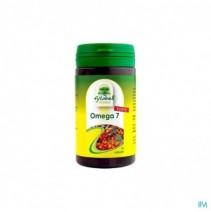 fytobell-omega-7-forte-caps-90