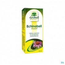 fytobell-echinabell-nf-100ml