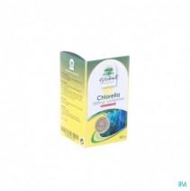 fytobell-chlorella-1000mg-tabl-90