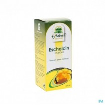 fytobell-escholcin-nf-gutt-100ml