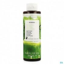 korres-kb-douchegel-basilicum-citroen-250ml