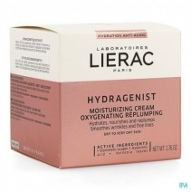 lierac-hydragenist-creme-ps-pts-pot-50ml
