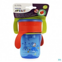 avent-grow-up-cup-roze-blauw-260ml