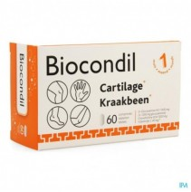 biocondil-nf-comp-60-verv2641140