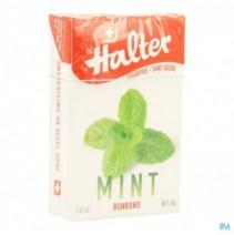 halter-bonbon-munt-zs-40g