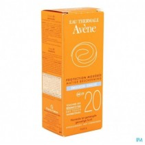 avene-zon-emulsie-ip20-z-parabeen-50ml