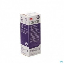 cavilon-duurzame-barriere-cr-next-gen-28g-3391g