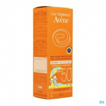avene-zonnemelk-kind-ip50plus-100ml