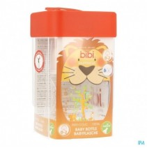 bibi-zuigfles-hp-play-with-us-120ml