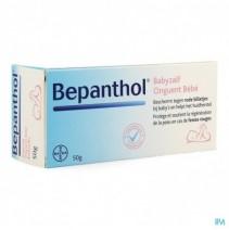 bepanthol-babyzalf-tube-50g