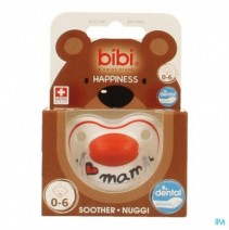 bibi-fopspeen-hp-dental-i-love-mama-0-6m