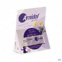 arnidol-gel-stick-15ml
