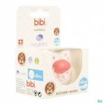 bibi-fopspeen-hp-dental-noukie-annapili-0-6m