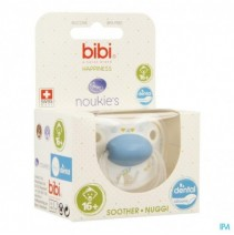bibi-fopspeen-hp-dental-noukie-baowapi-plus16m