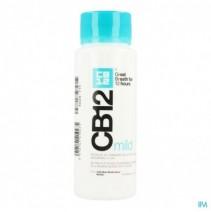 cb12-mild-halitosis-12u-mondspoeling-250ml