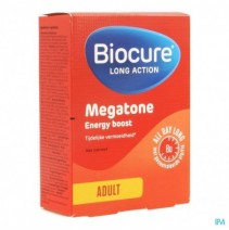 biocure-long-action-megatone-energy-boost-comp-30