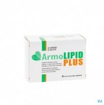 Armolipid Plus Tabl 60