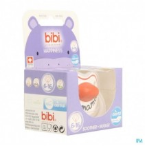bibi-fopspeen-hp-dental-i-love-mama-6-16m