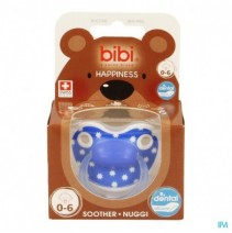 bibi-fopspeen-hp-dental-lovely-dots-0-6m