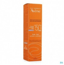 avene-zonne-fluide-ip50plus-s-parfum-50ml