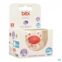 bibi-fopspeen-hp-dental-noukie-annapili-6-16m